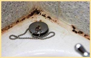 Расход монтажной пены на герметизацию стыков