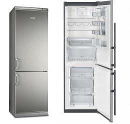 Холодильник Элеткролюкс и размораживание