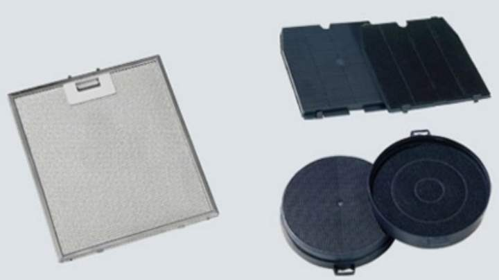 Угольный фильтр для вытяжки, угольные фильтр для вентиляции, сорбенты