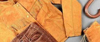 Однако машинная стирка и ручная могут присутствовать для поддержания чистоты верхней одежды
