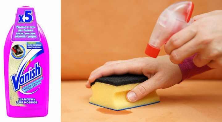 Для ухода за мягкой мебелью не стоит часто использовать моющие пылесосы