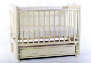 первое приобретение будущих родителей, ожидающих малыша