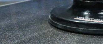 Искусственный камень – практичен и не прихотлив в уходе