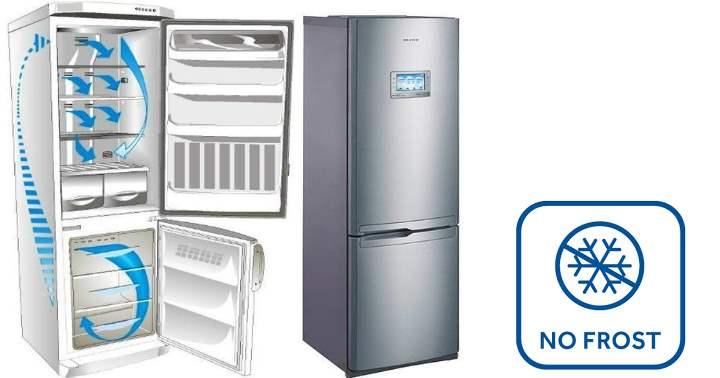 если в модели вашего холодильника не предусмотрен специальный поддон
