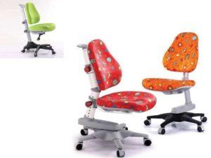 По-другому их называют «растущие стулья».