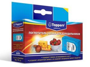 - пакетов и лотков, которые загрязнены продуктами, разносят неприятный запах;
