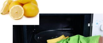 Не стоит использовать чистый сок лимона без добавления воды