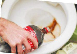 - избавлять от бытовых загрязнений;