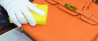 - на лаковой поверхности чаще образуются трещины;