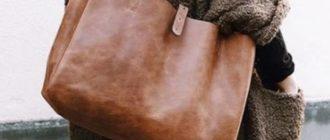 - маркировка - хорошие производители всегда наносят соответствующий символ;