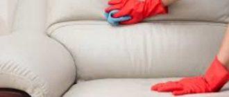 Если чехлы снимаются, то их можно стирать в стиральной машинке.