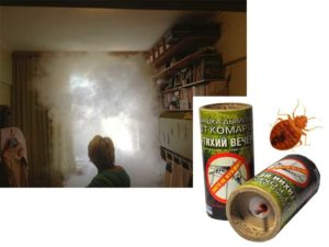 Перметрин - инсектицид и акарицид широкого спектра действия