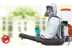 - горячий туман, когда отравляющую жидкость предварительно нагревают, чтобы усилить эффект.