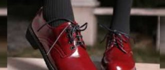 Перечисленные препараты скорее закрепят грязь на поверхности, чем приведут обувь в порядок.