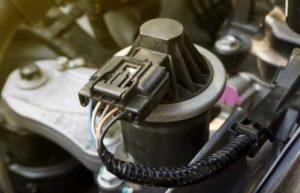 Как ЕГР засоряет двигатель. Глушить клапан ЕГР или чистить