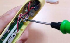 Как правильно почистить 3D ручку в домашних условиях? Обзор