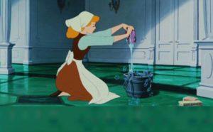 Как и чем замотивировать себя на уборку в доме